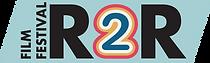 R2R Logo_2014ai.png