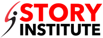 SI - Logo (Bold).png