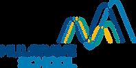 Mulgrave_Logo_Lockup_RGB.png