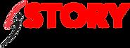SI - Logo (Bold).png