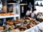 bakery-1868925_1920.jpg