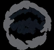 beautiful_chaos_interior_design_logo.png