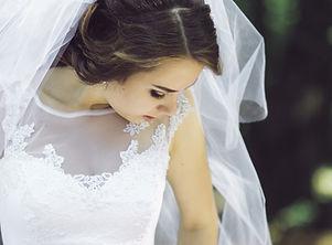 wedding-2367561_1920.jpg