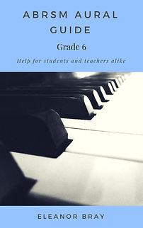 Grade 6 cover.jpg