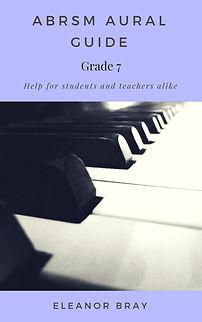 Grade 7 Cover .jpg