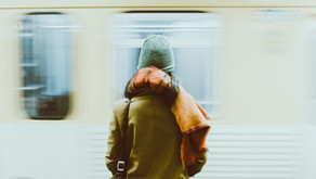 Ultimate Ways to Unlock Your Commute (Part 1)