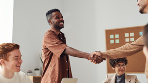 How To Get Promoted Effortlessly In Record Time (Part 2)