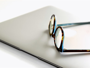Blue Light Blocking Glasses: Genuine Advice You Need To Know