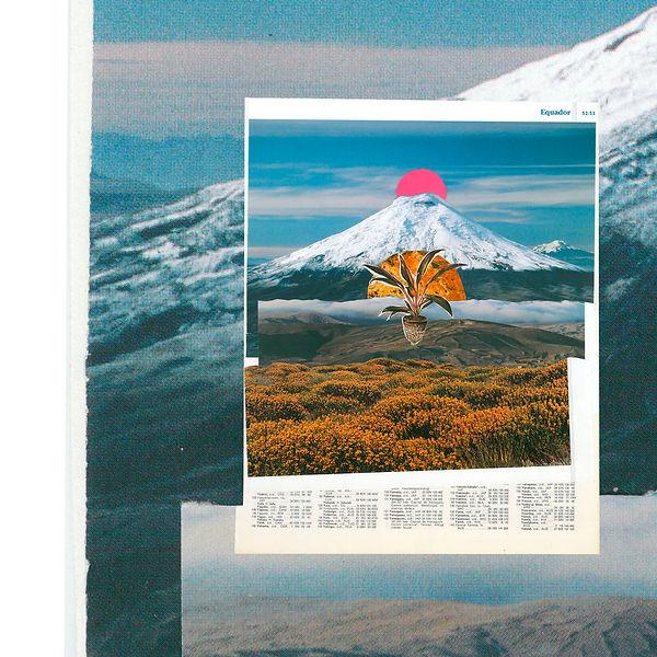 equador 01 .jpg