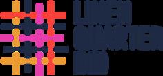 LQ-BID-logo.png