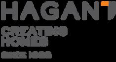 hagan-homes-footer-logo.png