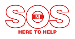 SOS_NI_logo.png