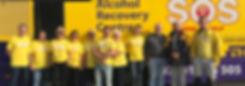 SOS Volunteers at ARC.jpg