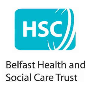 belfast-health-and-social-care-trust-log