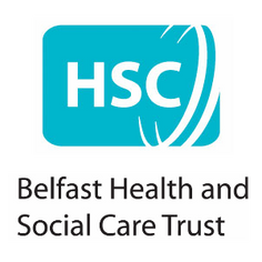 belfast-health-and-social-care-trust-log