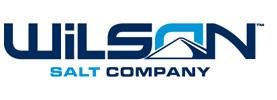 Wilson-Salt-logo-1.jpg