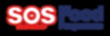 SOS_Food_logo.png