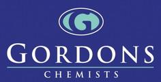 Gordons_Logo_125466a.jpg