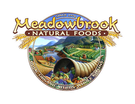Meadowbrook Sign 1.jpg