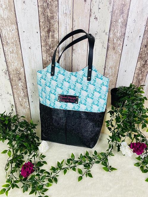 """Handtasche """"City Shopper"""""""