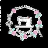 Mami Design Logo Neu2 Weiss.png