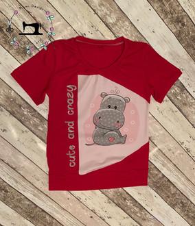 B 1025 - Cute but Crazy T-Shirt.jpg