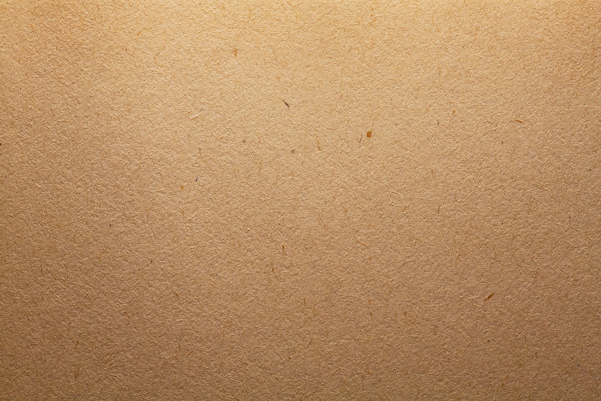 wildtextures-old-paper-closeup-texture.j