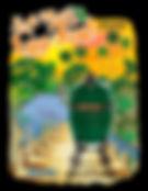 eggfest2020-400x516.jpg
