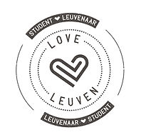 Love Leuven