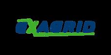 logo_exagrid%20(1)_edited.png