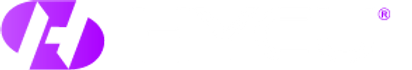 logo-hycu.png
