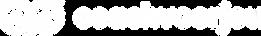 Voorbeeld-logo-web-wit.png