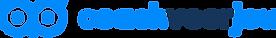 Voorbeeld-logo-web.png