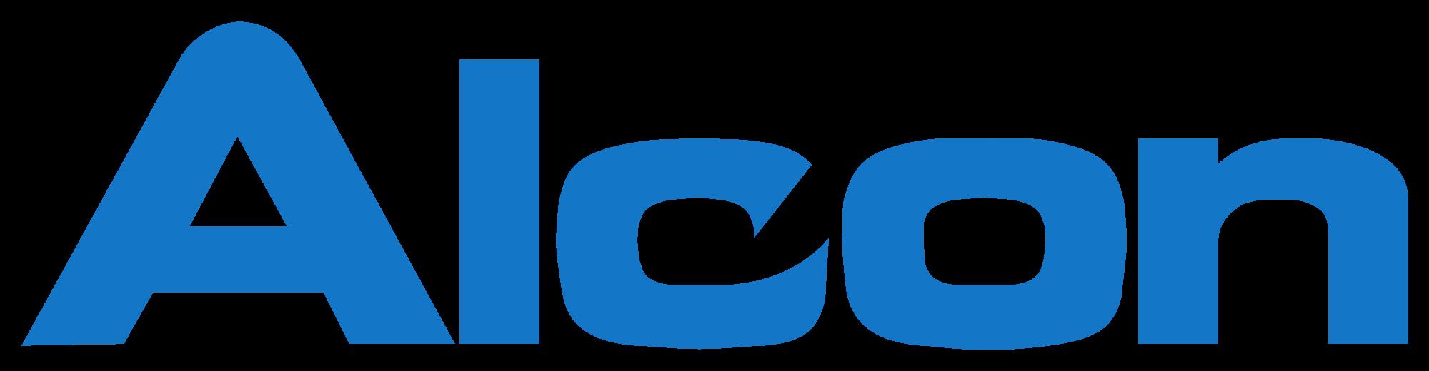2000px-Logo_Alcon.svg