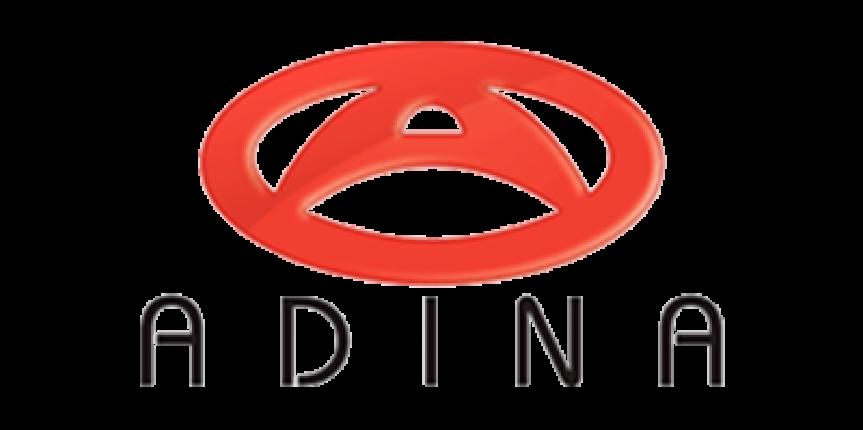 9d7e4a9a5b6e64fa4424ad3c1ddfe6f8_logo-ad