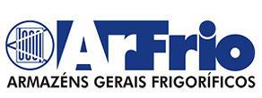 ArFrio