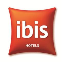 Ibis Hoteis
