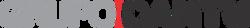 Grupo-Cantu-logomarca