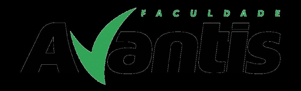 logo-avantis-png-1024x311