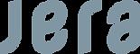 inBay Partner: Jera Group