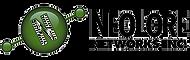 inBay Partner: Neolore Networks Inc.