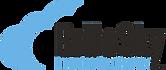 Britesky logo.png
