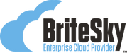 inBay Partner: BriteSky Enterprise Cloud Provider