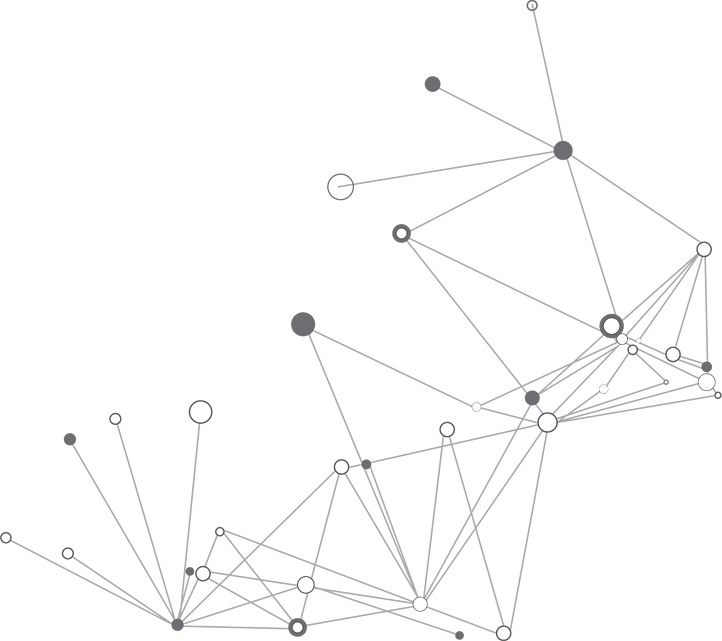 Geometric.Lines.png