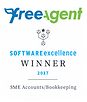 software-excellence2017_small-12ad4991.p