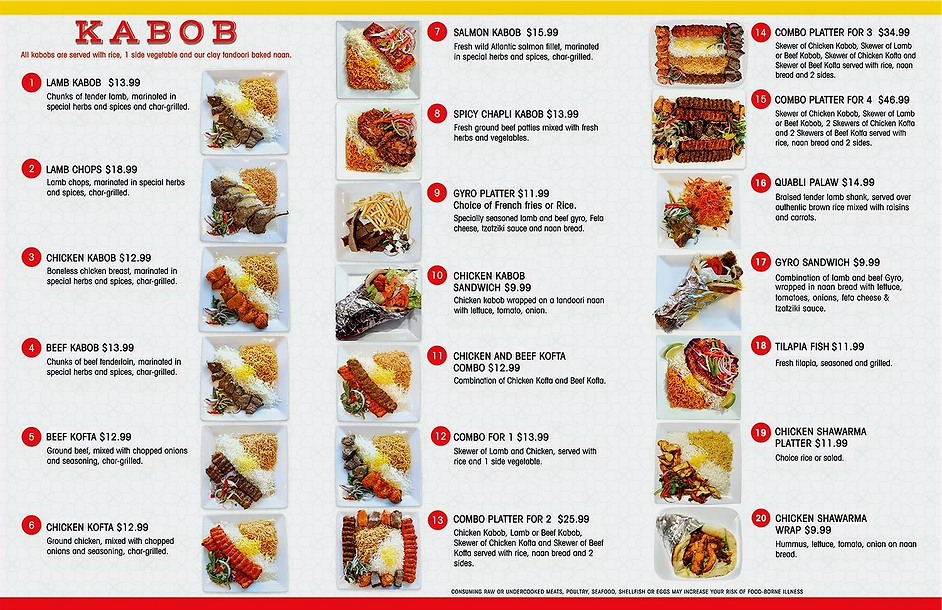 Courthouse Kabob menu PROOF-page-002_edi