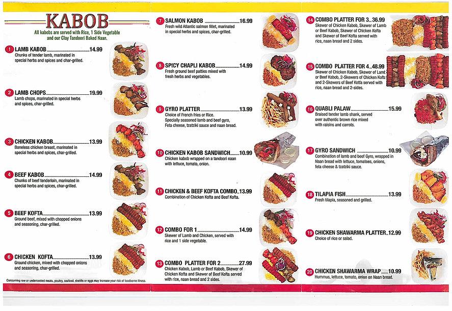 Inside menu.jpg