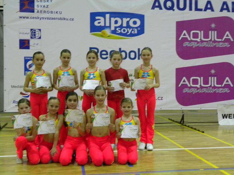 2010_fitness team