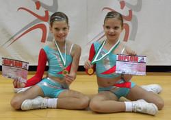 2012_sportovní_aerobic