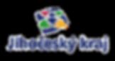 logo_jck.png